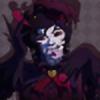 LovelyCuttlefish's avatar
