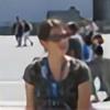 Lovelyday24's avatar
