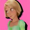 LovelyDeath97's avatar