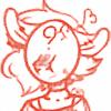 LovelyDemonDelicious's avatar