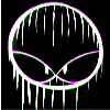 LOVELYDEVIL1705's avatar