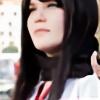 LovelyDevyl's avatar