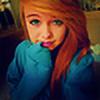 LovelyDiame's avatar