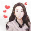 lovelydiax's avatar