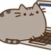 Lovelydistater's avatar