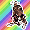 lovelydogdrawer's avatar