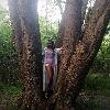 LovelyDramatic's avatar