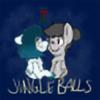 LovelyDreams14's avatar