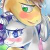 Lovelye's avatar