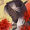 LovelyEchos's avatar