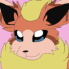 lovelyeevee453's avatar