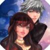 lovelyfantasy's avatar