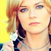 LovelyFlower's avatar