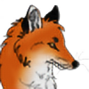 LovelyFoxFace's avatar