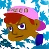 LovelyFraud's avatar