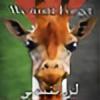 LovelyGead's avatar