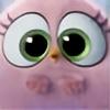 LovelyGirlA's avatar