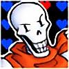 LovelyGryphon's avatar