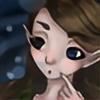 LovelyHarmony's avatar