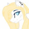 LovelyHeartMLP's avatar