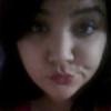 LovelyHely's avatar