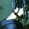 LovelyInsanity's avatar