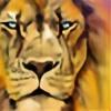 Lovelykarthi's avatar