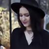 LovelyKillers's avatar