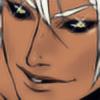 LovelyKokeshi's avatar