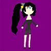 lovelylady64's avatar