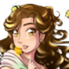 LovelyLadyBee's avatar