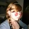 LovelyLadyPirate's avatar