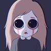 LovelyLaurenArts's avatar