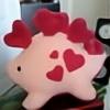 LovelyLittleLemon's avatar