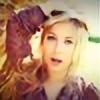 LovelyLittleLeo's avatar
