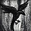 LovelyLittleMoon's avatar
