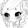 Lovelylittlerosie's avatar