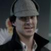lovelylogan's avatar