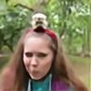 lovelylollia's avatar