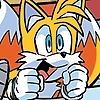 LovelyLolly97's avatar