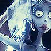lovelylovelyemily's avatar