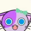LovelyLucifer's avatar