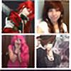 lovelyluna101's avatar