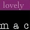 lovelymac's avatar