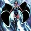 lovelymars908's avatar