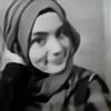 LOVELYMOCO's avatar