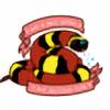 LovelyNilla's avatar