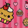 LovelyPanda18's avatar