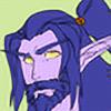 LovelyPete's avatar