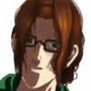 LovelyPoison's avatar